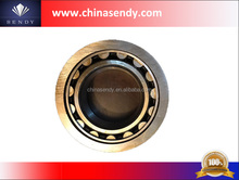 China manufactory hot sell customized Roller bearings