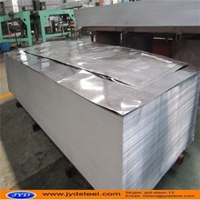 secondary grade tinplate steel and coil