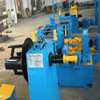 Automatic Steel Sheet Slitting Machine 0
