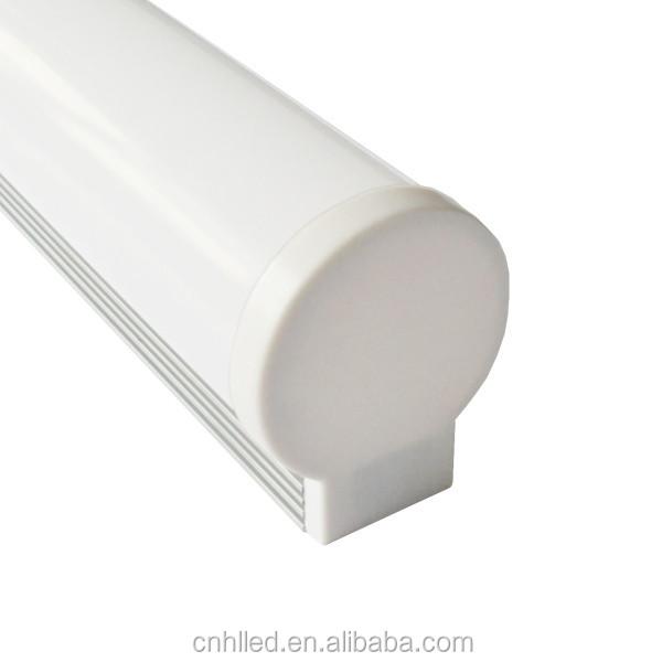 6063 anodized alloy alu round face led aluminum profile for strip light