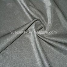 nylon acetate spandex blend satin fabric