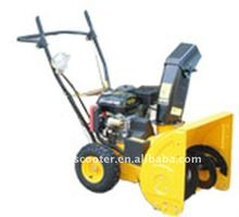 6.5HP Snow Blower MB651QE HOT SELLING NOW to Europe country