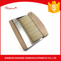 China Suppliers Hand Cleaning Wall Cleaning Brush