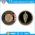 China Supply Designing Custom Distinguished Coin