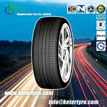 Keter Brand Tyres,color car tyre red green blue yellow, High Performance with good pricing.