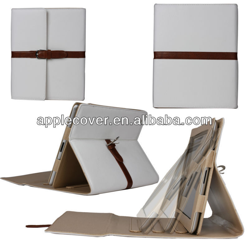For Apple iPad2, for Apple iPad2 Case, for Apple iPad2 Cover