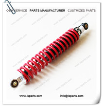 375MM SHOCK ABSORBER SUSPENSION SHOCKER 250cc 200 150cc QUAD DIRT BIKE