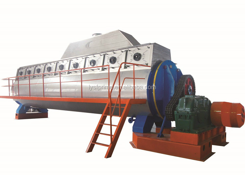 Hot Sale fishmeal machine / fish powder machine / fishmeal processing plant