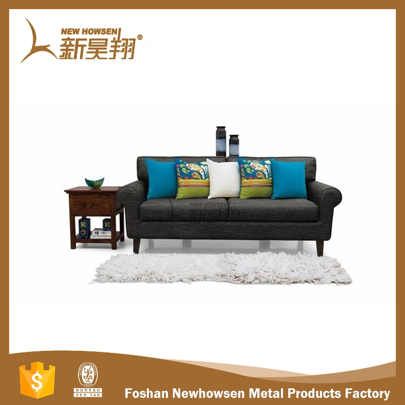 buy furniture from china online u shape sofa for wholesales