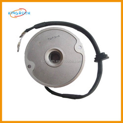 Latest hot YX150cc Engine magneto stator fit for motorbike