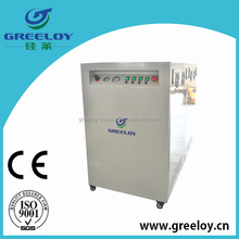 oil free portable air compressor motor repair from China