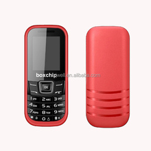 2014 new design wholesale very cheap mobile phones in china with yahoo whatsapp fm