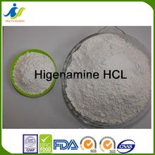Weigt loss products Higenamine HCL
