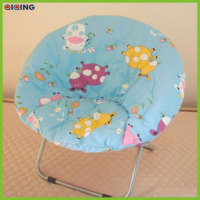 moon chairs for sale HQ-9002-95