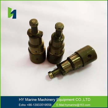 YAN MAR 6N18 For Ship Engine parts
