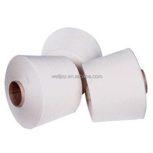 30s/3 Top quality 100% spun polyester yarn manufacturer in China