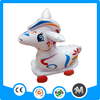 Wholesale product china pull toys inflatable pull animal