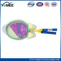 Top Sale Guaranteed Quality Badminton Kids