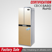 home appliances new style water coolers for sale