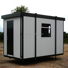 modular apartment american house design Prefabricated Container House