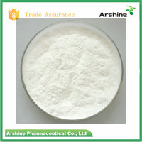 Supply veterinary drugs API DXM dexamethasone powder