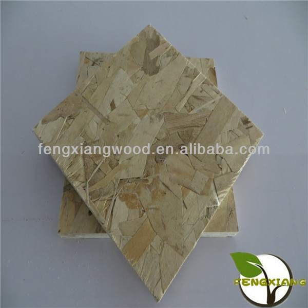 osb prices linyi,low price osb