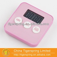 Top quality multipurpose digital panel timer