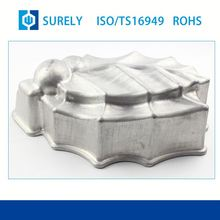 New Popular Excellent Dimension Stability Surely OEM Shell Mold Casting