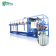 CRYO direct Reasonable price 5T 10T ice block making machine for sale