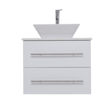 american white home depot bathroom vanity sets bath sanitaryware