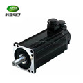 HIGH TORQUE dc 48V/1500W/2000w brushless DC SERVO MOTOR with encoder