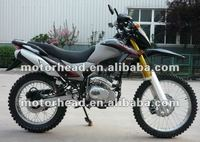 city sport MH125-18 125cc engine with alloy wheel cub motorcycle