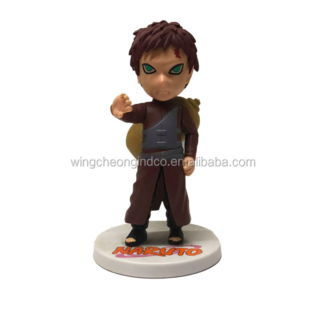 OEM 3D CUSTOM DIY DESIGN PROTOTYPE SERVICE 3D PRINTING High resolution resin action figurines small quantity