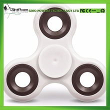 Customized Hand Spinner Toys Rustless Finger Spinner High Quality Fidget Spinner