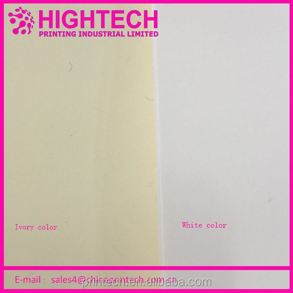 hot sale 80gsm printing 75%cotton & 25%linen ivory color vision fiber uv security thread <strong>paper</strong>