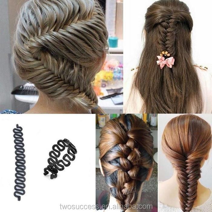 1-X-Women-Girls-Hair-Braiding-Tool-Roller-Magic-Twist-Styling-Bun-Maker-Locks-Weaves-Hair.jpg