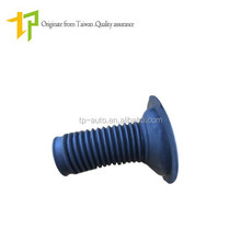 competitive price and quality good performance front shock absorber dust boot for Toyota Yaris NCP10 NCP61 48157-52010