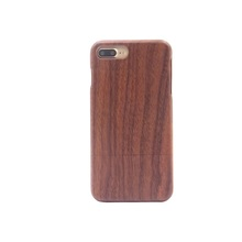 walnut phone case cheap full wood case two parts phone cover