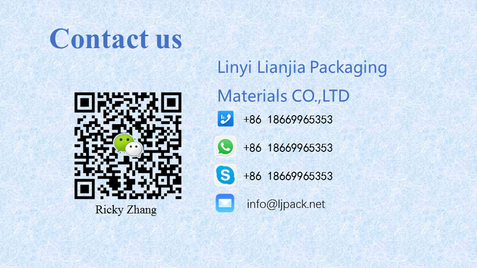 High quality 5 layers  plastic food packaging pof heat shrink film