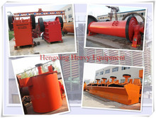 High efficiency Rock gold mining machines from China manufacture,export to Sudan