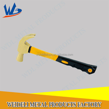 Claw Hammer Specifications,Claw Hammer Sizes,Small Claw Hammer