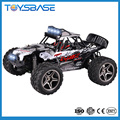 off-road vehicles 2.4G 1/12 desert SUV RC Four Wheel Drive Car