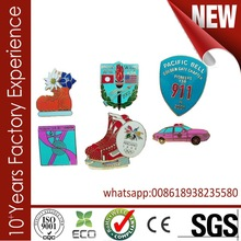 CR-NB1283_national day lapel pin badges Accept paypal cheap and hotsale qatar national day gift