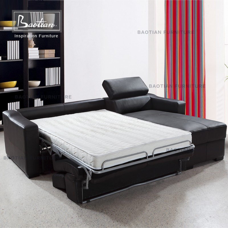 Modern sofa bed with storage royal furniture elegant sofa latest design