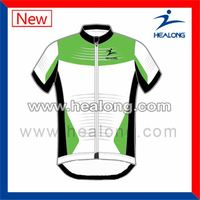 Healong Personalized Hot Pro Cycling Gear