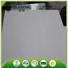Square Vinyl Faced Gypsum Ceiling Board Manufacturer