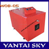 WOB-05 new hot products of 2015 waste oil boiler/diesel boiler