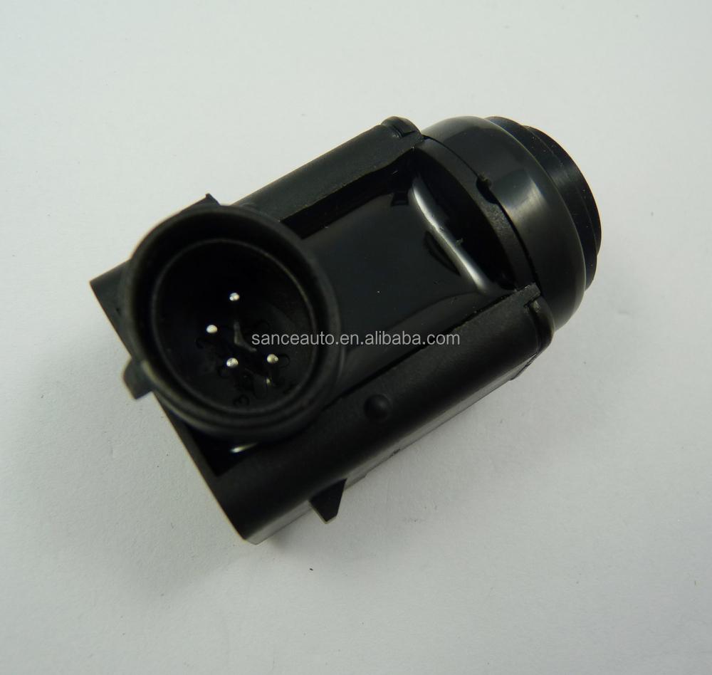 Oem parking distance pdc sensor 0263003556 for mercedes for Mercedes benz parking sensors