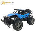 1:16 2.4G 4x4 rock crawler remote control rc car truck metal