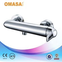 Sanitary ware bathrooms designs shower seat shower faucet